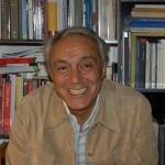 Carlo_Picozza