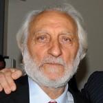Eraclito Corbi