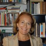 Maria-Lepri