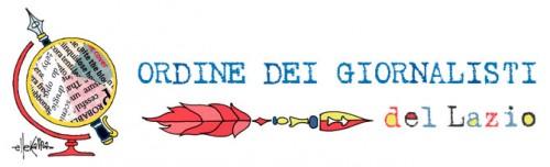 ODG-logo