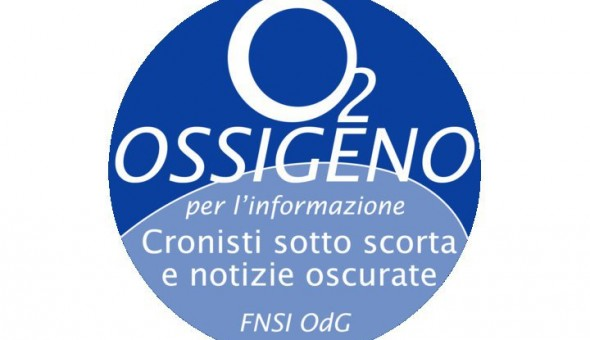 Ossigeno-per-lInformazione