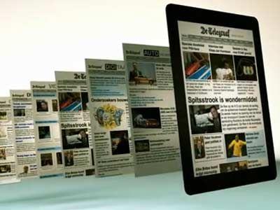 leggere-gratis-riviste-ipad