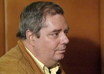 Claudio Pistola