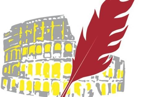 Associazione-Stampa-Romana