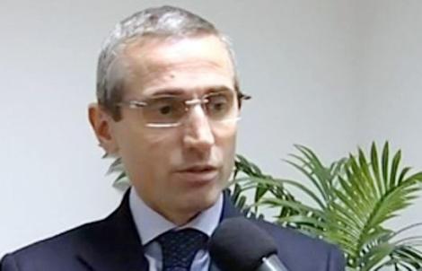 Raffaele Lorusso Fnsi
