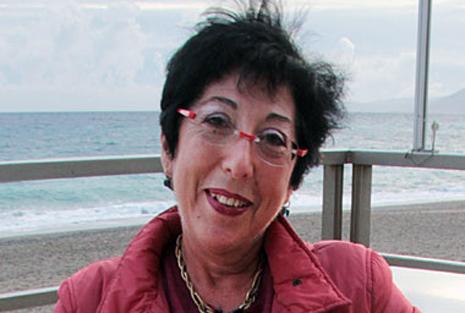 Caterina Malavenda