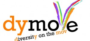 dy-move-logo-definitivo-1024x542-599x275-300x138