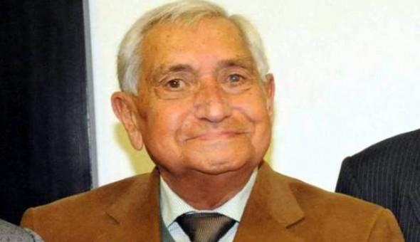 Angelo Frignani