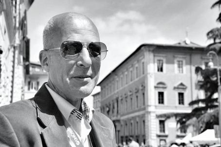 Pier Luca Santoro