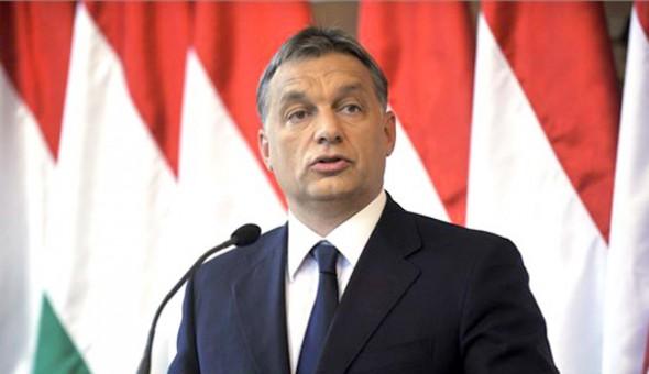 Vktor-Orban