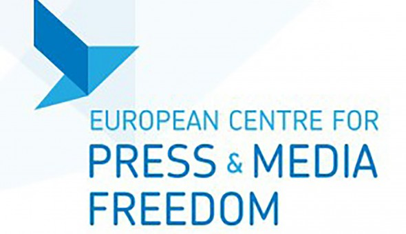 European centre for pres & media freedom