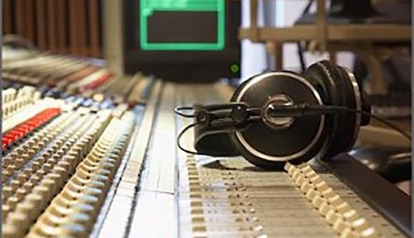 radio 609