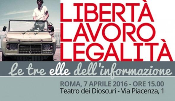 Liberta_Lavoro_Legalita