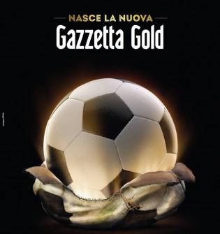 Gazzetta-Gold_Campagna-stampa-315x464