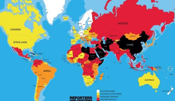 libertà-di-stampa-classifica-2016