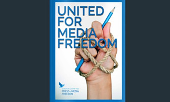 united-for-media-freedom-300x200