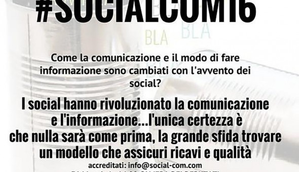 socialcom