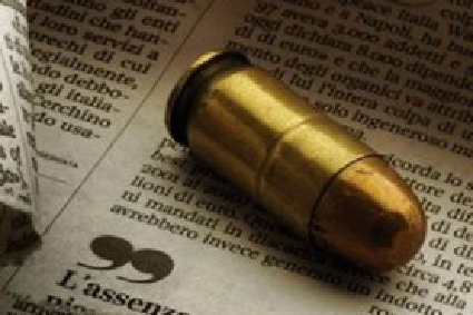 minacce-giornalisti-mafia-278x300