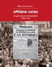 milano-sera-354046