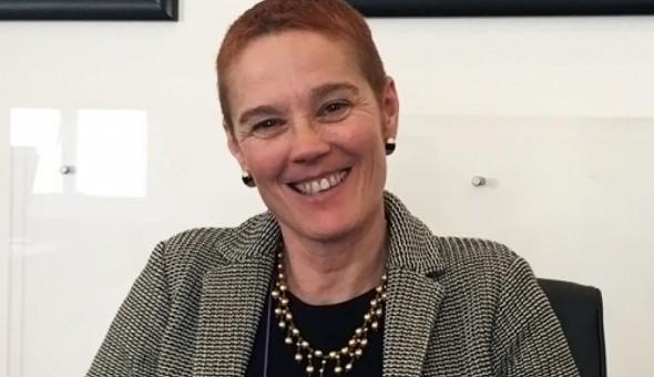 Marina Macelloni Inpgi