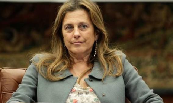 Ida Colucci