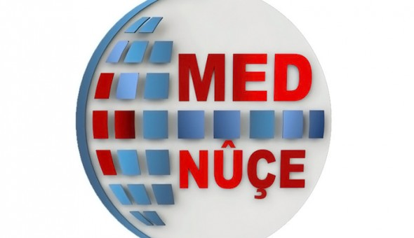 Med Nuce Tv