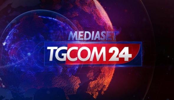 Tgcom 24