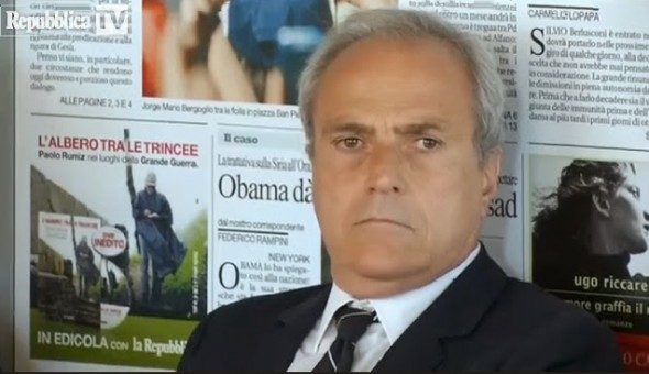 francesco-merlo