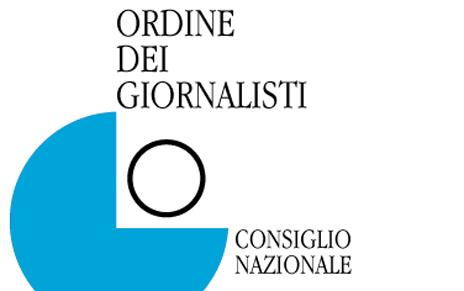 odg-1