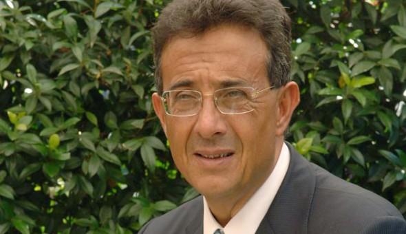 A-Roberto-Sergio-l-interim-di-RadioRai