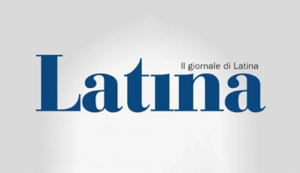 Giornale-Latina