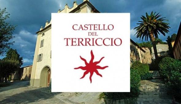 lupicaia-terriccio-696x435