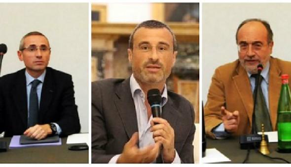 Di-Trapani-Giulietti-Lorusso