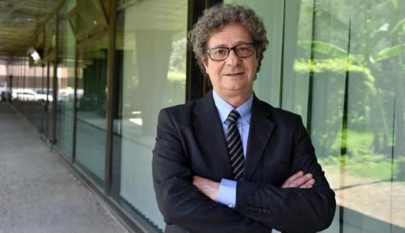 Rai: presentazione del palinsesto dedicato alla 98a edizione del Giro d'Italia