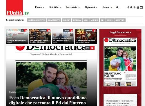 blog-unita-democratica