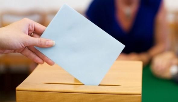 elezioni 04-2