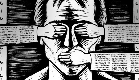 libertà-stampa
