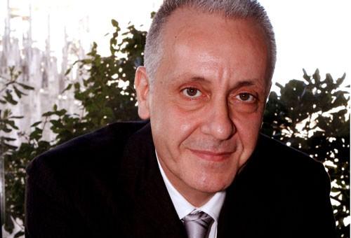Luciano-Regolo