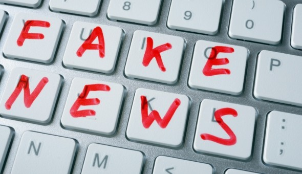 fake-news-boato-noticia-falsa---ilustrativa--indoor-1501699041256_956x500