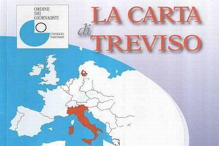carta-treviso-URL-IMMAGINE-SOCIAL