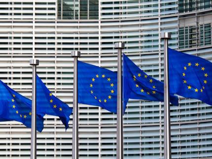 20170831-bruxelles-unione-europea-430x323