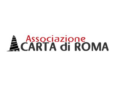 CARTA-DI-ROMA