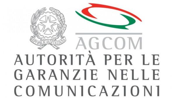 agcom1-696x391