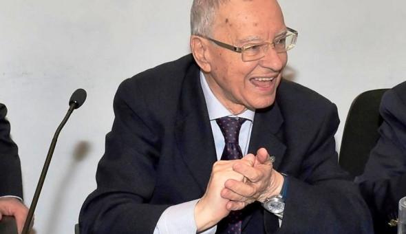 03-Presidente Gino Falleri
