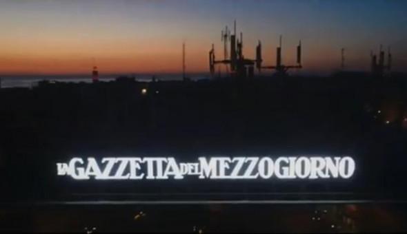 1551456444920.jpg--cari_lettori_della__gazzetta___per_il_29_prenotate_una_copia_in_piu