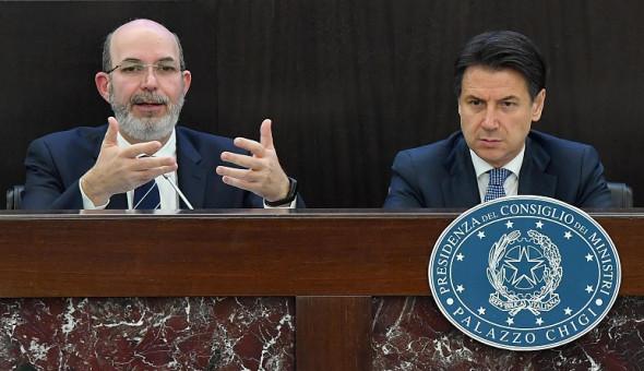 Editoria: Crimi, a ministero Giustizia tavolo liti temerarie