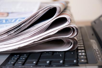 newsonline