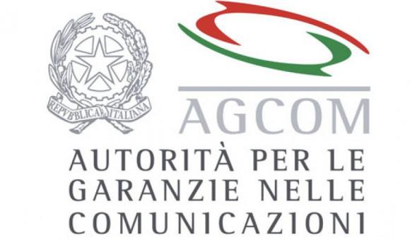 agcom-830x450