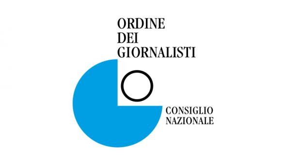 ODG-logo_800x600_3