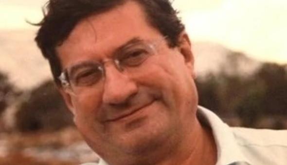 4851875_1601_mario_meloni_morto_rai_giornalista